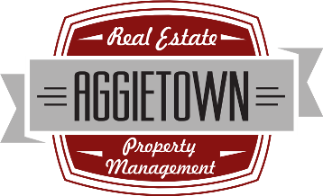 Manhattan KS Property Management - Aggietown Real Estate and Property Management